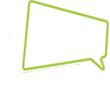 icone lien FAQ