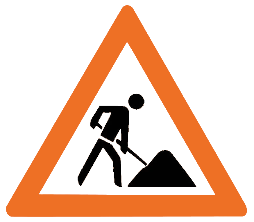 icon travaux