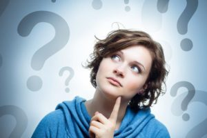 Questions sur les FAI
